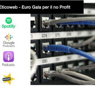 """il web e i siti in uno spazio """"etico"""" - Euro Gala"""