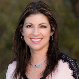 DIVORCE MEDIATOR, MARA LINDER - Using A Positive Psychology Approach in Divorce Mediation