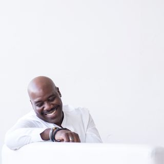 Will Downing - Soul Survivor