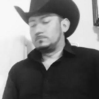 Julio Enrique Ramirez Mancia