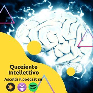 Quoziente Intellettivo: come si calcola, cosa rappresenta e quali conseguenze ha