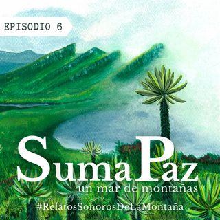 EP6: Sumapaz