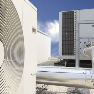 Probable Signs that Depict your Air Conditioner Needs a Service or Repair