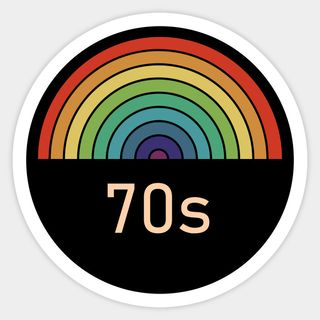 70's Old School Sounds