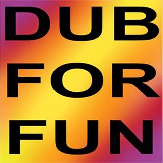 21.07.2017. (08) Dub For Fun - Point Break
