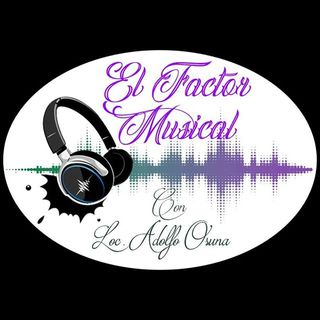 Activa Tu Radio 91.5 F.M