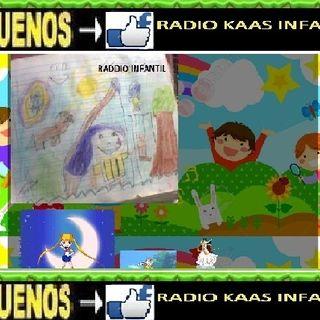 radiokaas