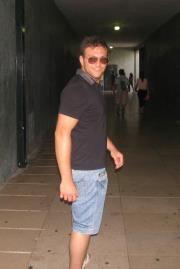 Salvatore Miranda