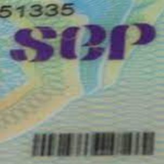 Ratifica Suprema Corte validez de la cédula profesional electrónica