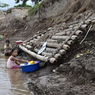 Alrededor de seis habitantes de Wangki Maya han muerto sin tener acceso a atención médica