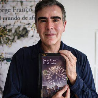 El cielo a Tiros, una novela que relata la vida de los hijos de narcotraficantes colombianos