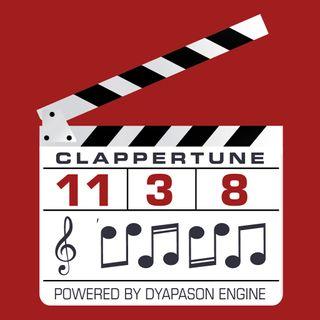 "TechnoPillz | Ep. 218 ""Dyapason Diary (parte 13)"""