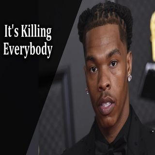 From Conscious Hip Hop To Self-Destructive Gangsta Rap