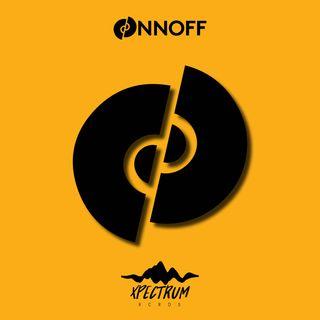 Onnoff Sessions
