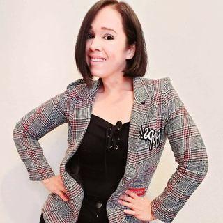 ¿Cómo Mejorar Mi Lenguaje Interno Y Que Efectos Tiene Sobre Mi Vida?Episodio 17 - Radio Vidas Paralelas Con Evelyn Ojeda