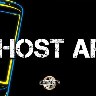 Ghost App | Best of Real Ghost Stories Online