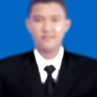 "Diskusi ""Cyber Crime"" Bareng Kang Kasur di Hari Spesial"