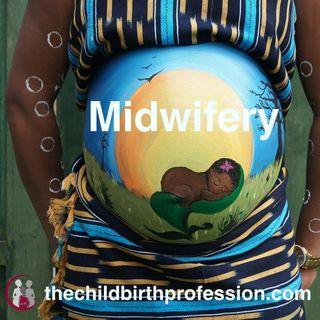 Midwifery Podcast 1
