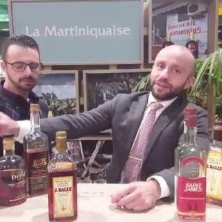 Intervista di Giorgio Viganò a Velier