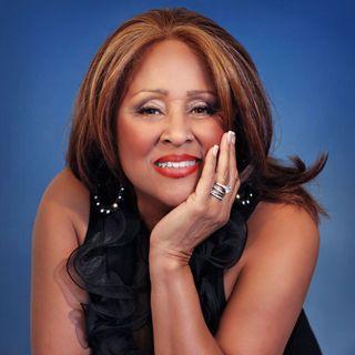 2 - Darlene Love - Fame the Musical