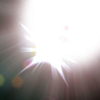 Meditación de la Llama Blanca - Miércoles -  con Lourdes