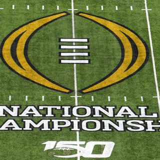 Go B1G or Go Home: College Football Playoff Expansion