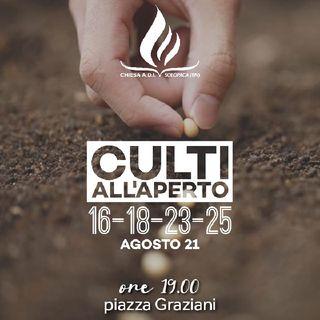 """""""IlSignore è la mia Bandiera"""" Solopaca 16.08.21"""