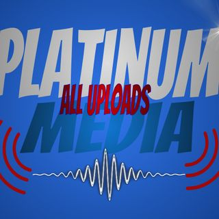 All Platinum Media