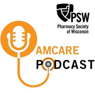 Ambulatory Care Podcast