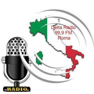 DELTA RADIO FM 99.9