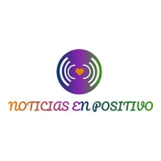 NOTICIAS EN POSITIVO 01032021