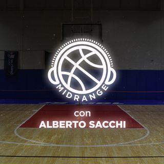 Covid Season (con Alberto Sacchi)