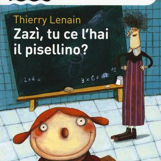 Audiolibri per bambini - Zazì tu ce l'hai il pisellino (www.radiogiochiecolori.it).radiogiochiecolori.it)