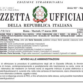 Lavoro Agile secondo ordinamento italiano