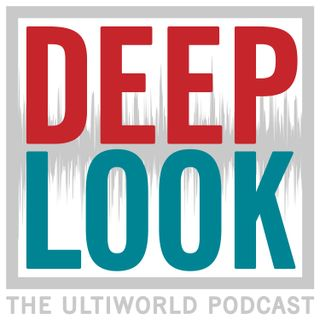 Deep Look: Ultimate's GOATs, Big Club Moves, Women's Pro