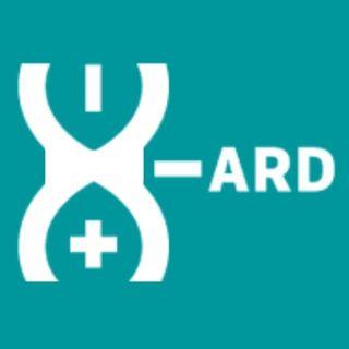 H-Ard II - 16 - DSeq 01
