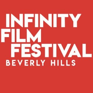 Experience Limitless Media, Introducing The Infinity Film Festival
