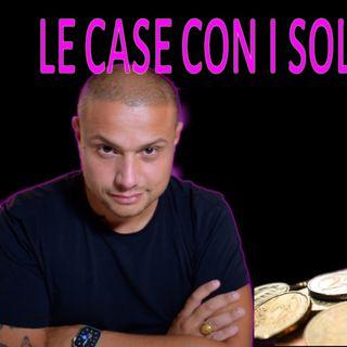 🎙 Case Senza Soldi 🎧