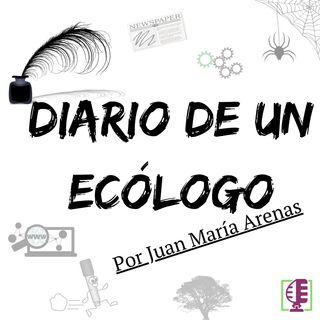 Presentación | Diario de un ecólogo #00