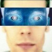 Spiritual Eyesight 4