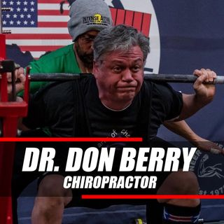 Eat the Meat and Spit Out the Bones | Dr Berry - Chiropractor