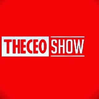 The CEO Show Episode 338