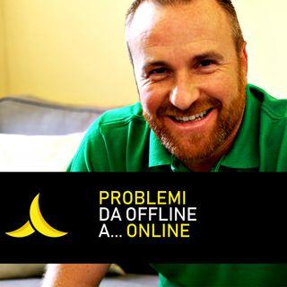 ECOMMERCE: problemi sottovalutati nel passare da offline a online