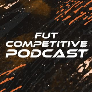 """FUT Competitive Podcast 2x01 (con Matteo """"RiberaRibell"""" Ribera)"""