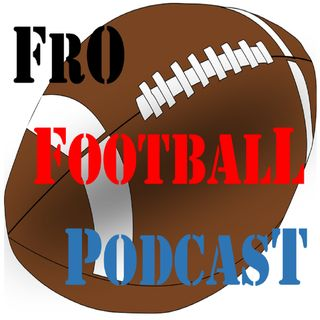 Fantasy Football Preview Part 2