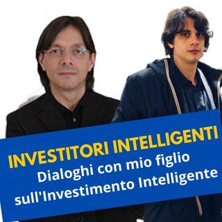 Ep.2 - Cosa significa davvero investire