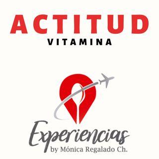 Vitamina Actitud