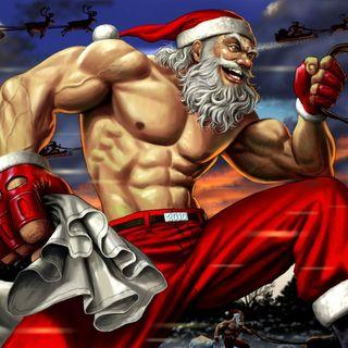 Sigue estos pasos para una navidad segura