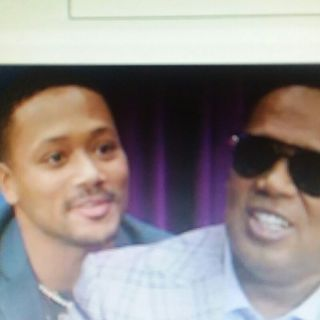 Growing Up Hip-hop Extra!!! I Read The Comments Of People Going In On Master P And Romeo!!!