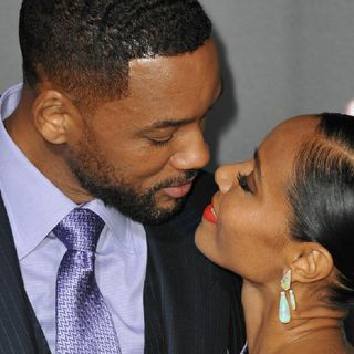 No Matter What You Do Or Say, Will & Jada Are Not Breaking Up! Get Over It!🌋